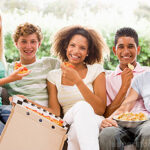 Nutrition for Teenagers – Nutrition Tips, Needs and Healthy Eating for Teenagers
