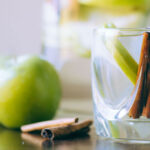 Apple Cinnamon Detox Water Review for Weight loss