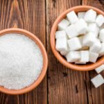 Sugar and Salt Before Sleep | Solution for Insomnia