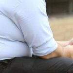 Dieting is Better than Exercise UK Studies Suggest