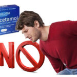 Paracetamol Not Good for Back Pain or Osteoarthritis