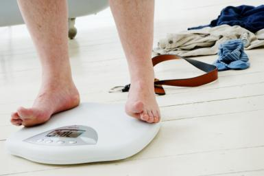 how to lose 5kg in a week diet plans