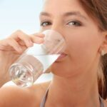 Cold Water or Warm Water Which is Best for Weightloss?