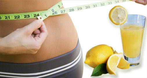 Weight loss residential treatment centers uk image 6