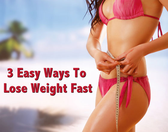 Find Out The Best Way On How To Lose Belly Fat Fast Healthy And Permanently Get A Lean Toned Body