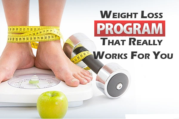 How To Lose Belly Fat Fast Best Way Weight My