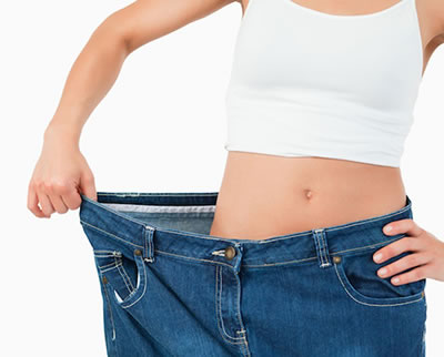 How to Lose 10kg in 3 Months at Home Diet Plan