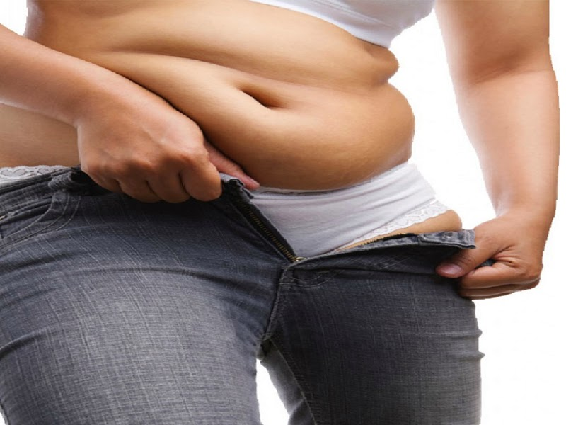 8 Proven Ways To Lose Belly Fat (with Scientific Studies)