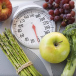 5 Easy Tips to Lose Weight Fast and Easy at Home
