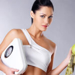 5 Healthy Weightloss Tips to Lose 5Kg in 2 Weeks