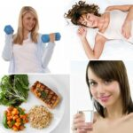 Boost Metabolism Burn Fat Quickly and Lose Weight Fast