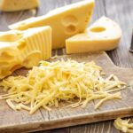 Cheese Diet Plan for Weight Loss 5lbs in 7 Days